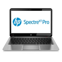 HP Spectre XT Pro Ultrabook 13-b000