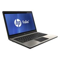 HP Folio 13-1000ea