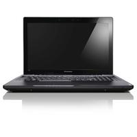 Lenovo IdeaPad Y480 209384U