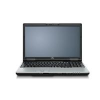 Fujitsu LIFEBOOK E781