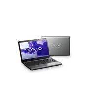 Sony VAIO SVE1511W1E