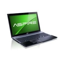 Acer Aspire V3-571G-73618G50Makk