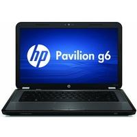HP Pavilion g6-1331ea