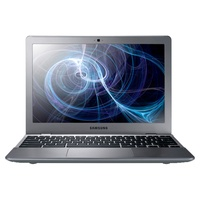 Samsung Chromebook XE550C22-H01US