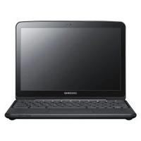 Samsung Chromebook XE500C21-AZ2US