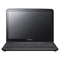 Samsung Chromebook XE500C21-A04US