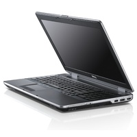 Compare - Dell Latitude E6430 vs Dell Latitude E6420 - gadgetAZ com
