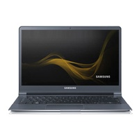 Samsung NP900X3B-A01UK