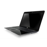 MSI X-Slim X620
