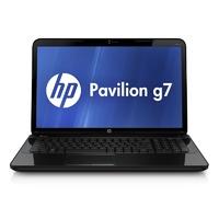 HP Pavilion g7-2051sg