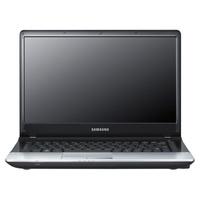 Samsung NP305E5A-A05US