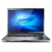 Samsung NP700Z5C-S01US