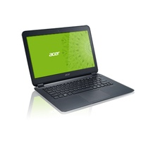Acer Aspire S5-391-9860