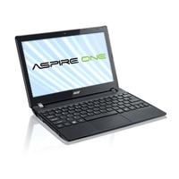 Acer Aspire One AO756-2623