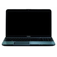 Toshiba Satellite L855-10W