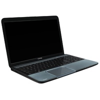 Toshiba Satellite L855-11P