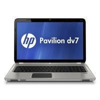 HP Pavilion dv7-6c55sa