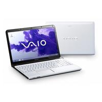 Sony VAIO SVE1511K1E
