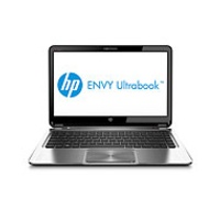 HP ENVY 4-1043cl