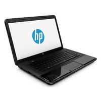 HP 2000-2a10NR