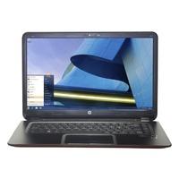 HP ENVY 6-1010sa
