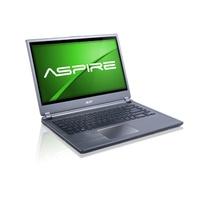 Acer Aspire Timeline Ultra M5-481TG-6814