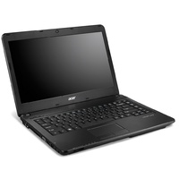 Acer TravelMate TMP243-M-6619