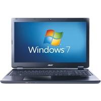 Acer Aspire Timeline Ultra M3-581TG-52464G12Mnkk