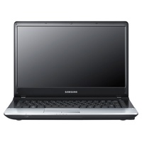 Samsung NP300E5A-A05US
