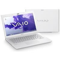 Sony VAIO SV-S1311C5E