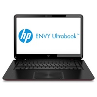HP ENVY Ultrabook 6-1010ea