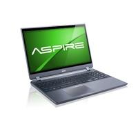 Acer Aspire Timeline Ultra M5-581TG-6666