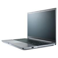 Samsung NP700Z5A-S06US