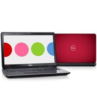 Dell Inspiron 17R N7010
