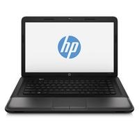 HP 655 B6M65EA