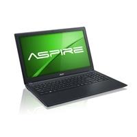 Acer Aspire V5-571-6869