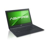 Acer Aspire V5-471-6569