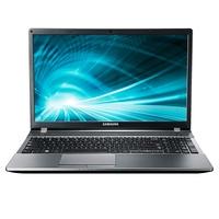 Samsung NP550P5C-A02US