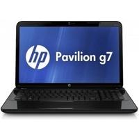 HP Pavilion g7-2007sg