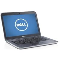 Dell Inspiron 14z-5423