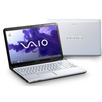 Sony VAIO SVE1511P1E