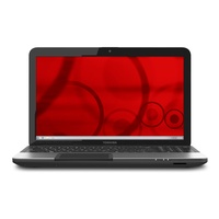 Toshiba Satellite C855-S5236