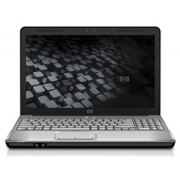 HP G71-340