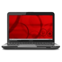 Toshiba Satellite L845-S4240