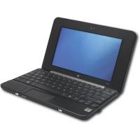 HP Mini 1116NR