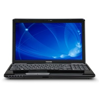 Toshiba Satellite L655-S5108