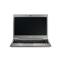 Toshiba Portege Z930-108
