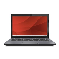 Toshiba Satellite U845-S404