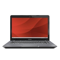 Toshiba Satellite U845-S409