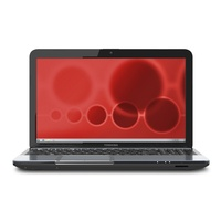 Toshiba Satellite S855-S5268